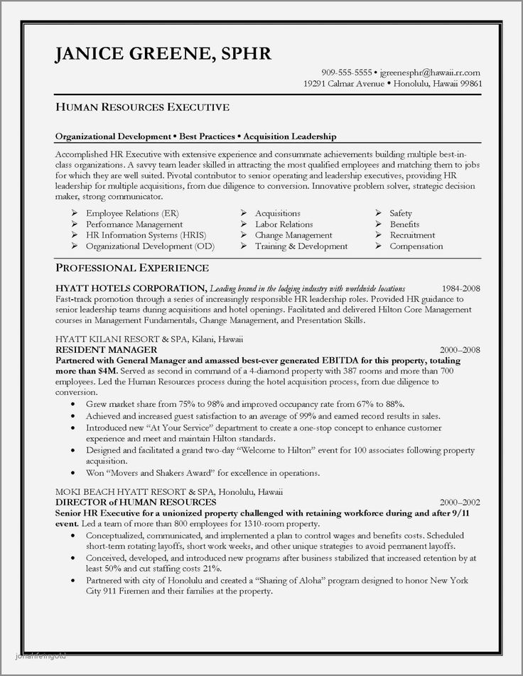 Entry level social worker resume best of human services