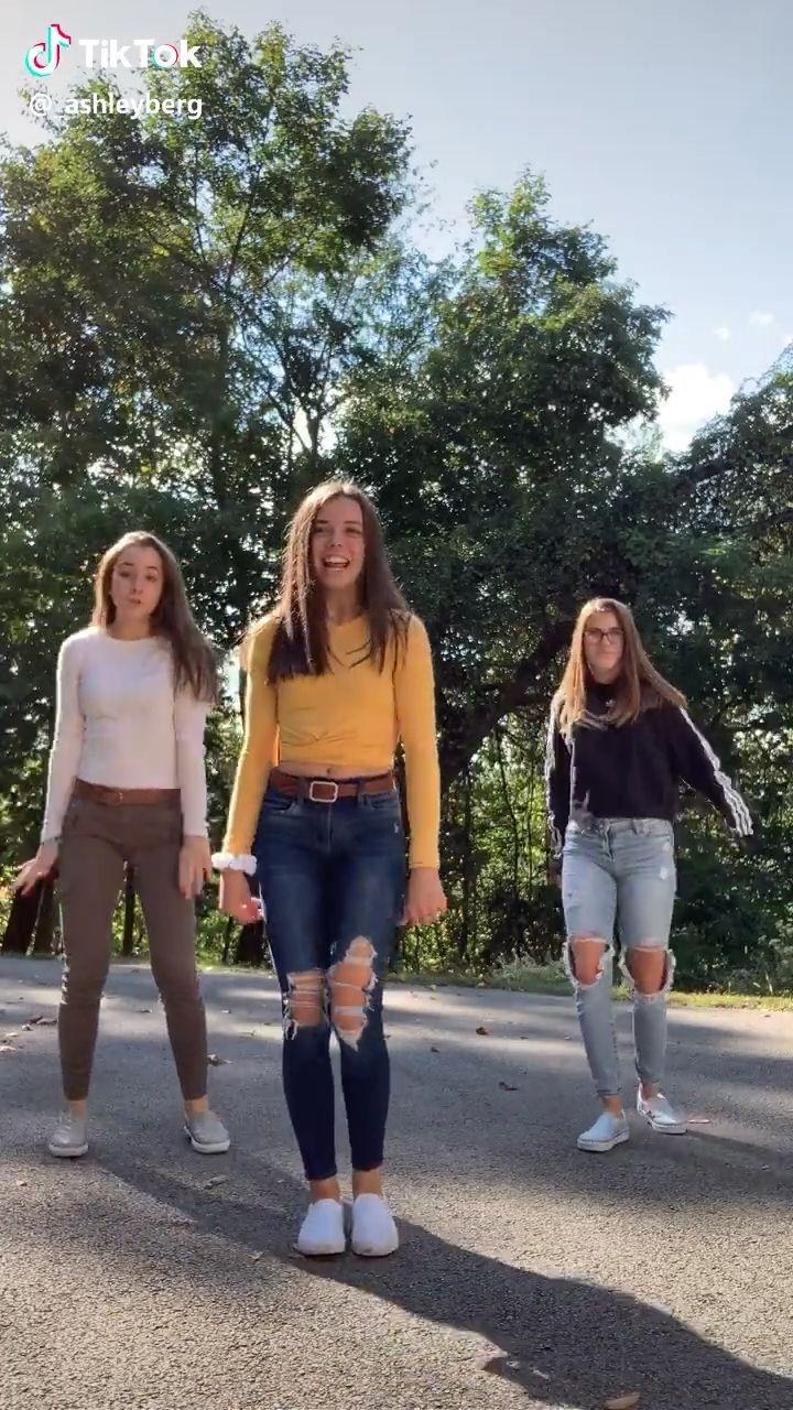 Funny Tiktok Dance Choreography Videos Dance Music Videos Choreography Videos