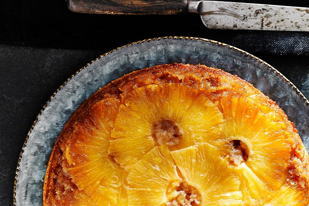 Kitchenaid Apple Cake Recipe: 133 Best Images About Spiralizer Recipes On Pinterest