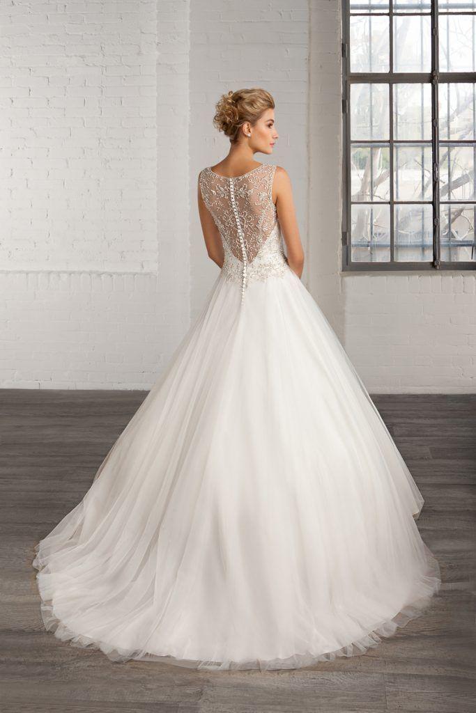 Celine - Brides Selection