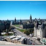 Ottawa Ottawa Ottawa, Canada – Travel Guide