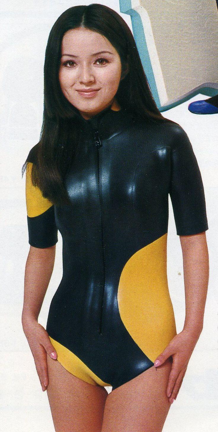 Xxx Wetsuit Pics 67