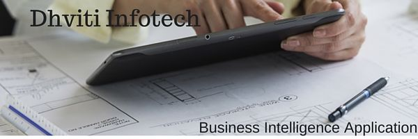 To run business with success, enterprises should have a robust strategy that's based on availableness of their resources. All the main decisions are created when analysis of varied business data is conduct. There are completely different software for versatile data management. This includes client Relationship Management (CRM), Human resource Management (HRM), and so on.