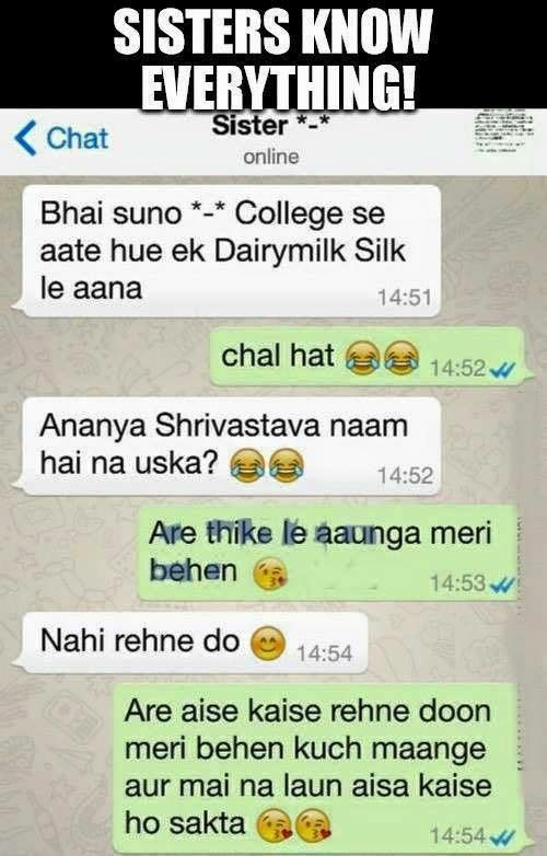 Sexy chat in hindi