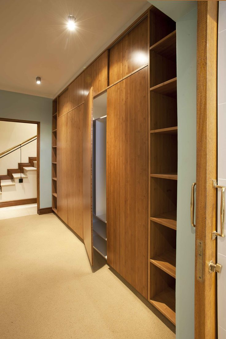 ADK Cabinetworks