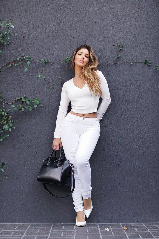 156 best Melissa molinaro images on Pinterest | Melissa ...
