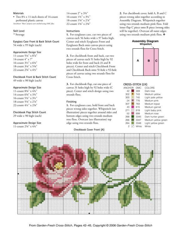 Gallery.ru / Φωτογραφίες # 88 - τριαντάφυλλα είναι διαφορετικά - irisha-ira