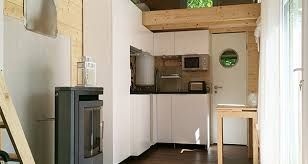 Bildergebnis für tiny house rheinau bilder
