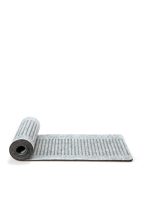 Chie Table Runner