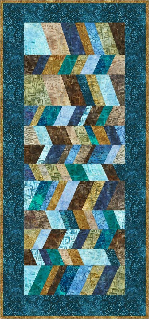 Busy Bee Quilt Designs Hip To Be Square : 17 Best images about Roman Shade Colors on Pinterest A well, Quilt designs and Quilt
