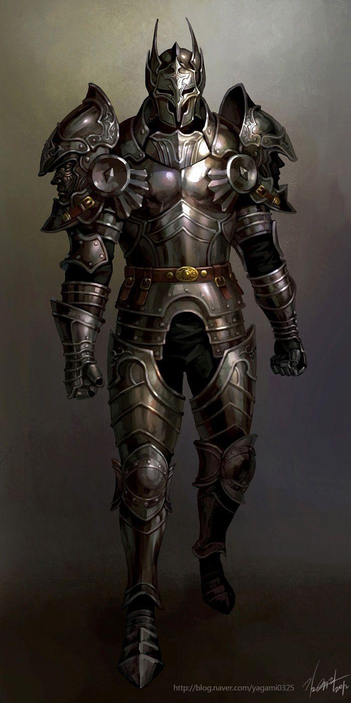 Fantasy Medieval Knight 90 best Fantasy Knight...