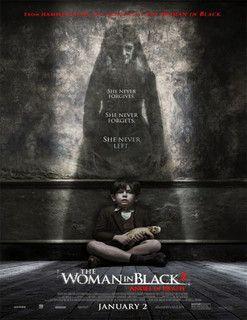 Ver película aquí: http://peliculas69.com/pelicula/6559/la-dama-de-negro-2-el-angel-de-la-muerte-2015.html