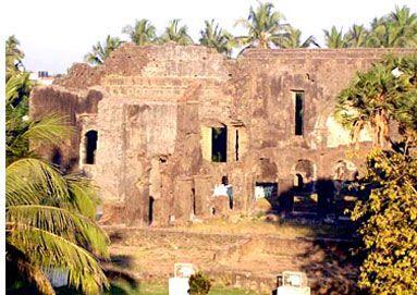 Daman and Diu, India
