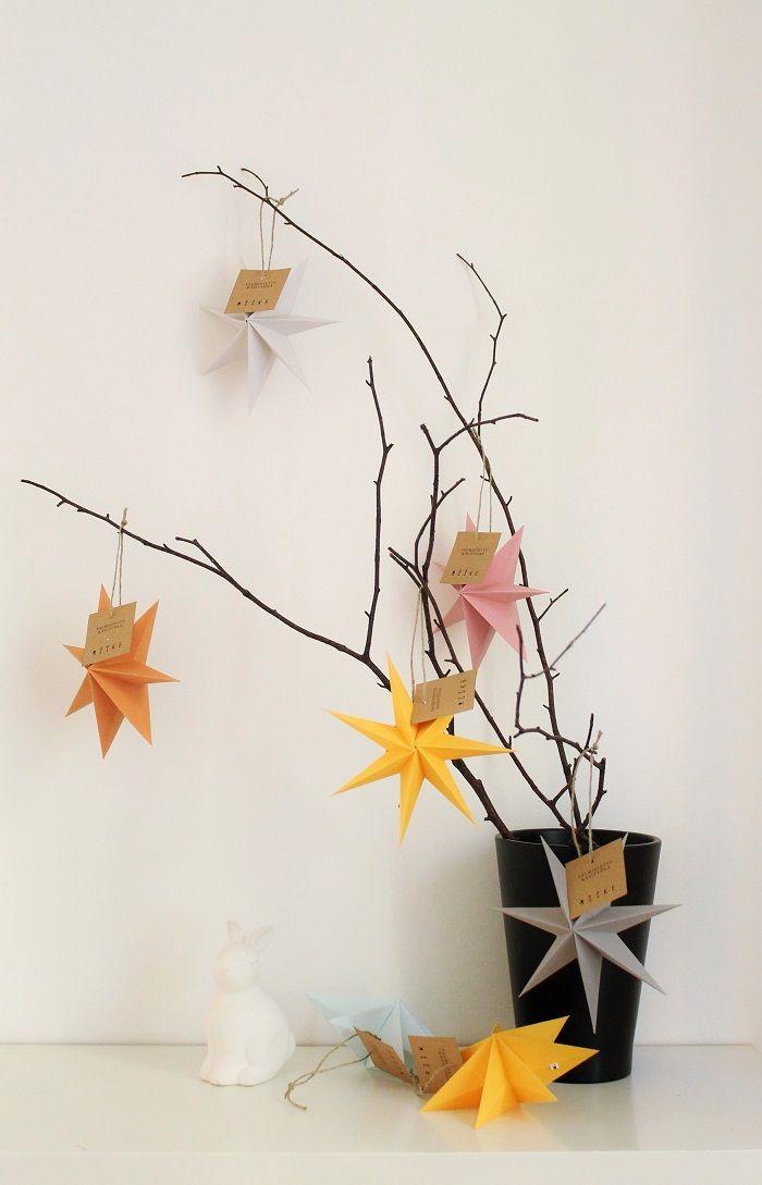 Stars By RiiKE design