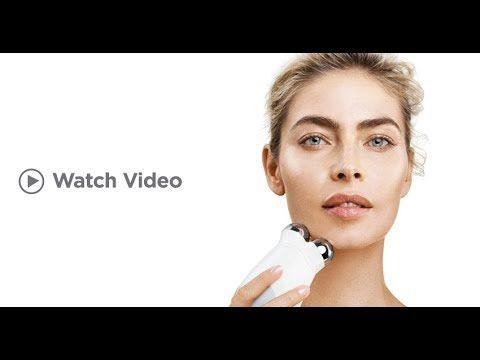 Advanced Facial-Lifting Techniques using the NuFACE Trinity and NuFACE mini