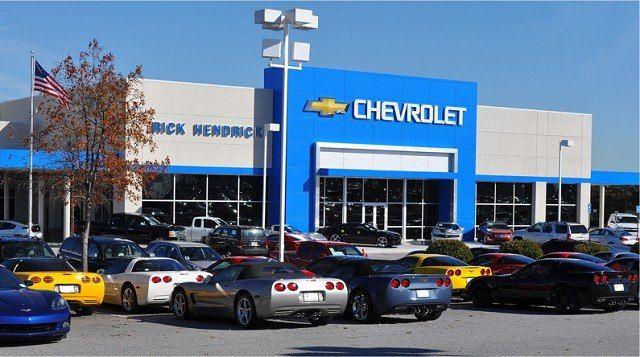 Rick Hendrick Chevrolet Duluth Http Carenara Com Rick Hendrick Chevrolet Duluth 9470 Html Rick Hendrick Chevrolet Duluth Service Department Regarding Rick