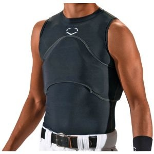 17 Best Images About Protective Gear On Pinterest Armors