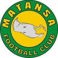 Matansa FC - Northern Mariana Islands (subiu)