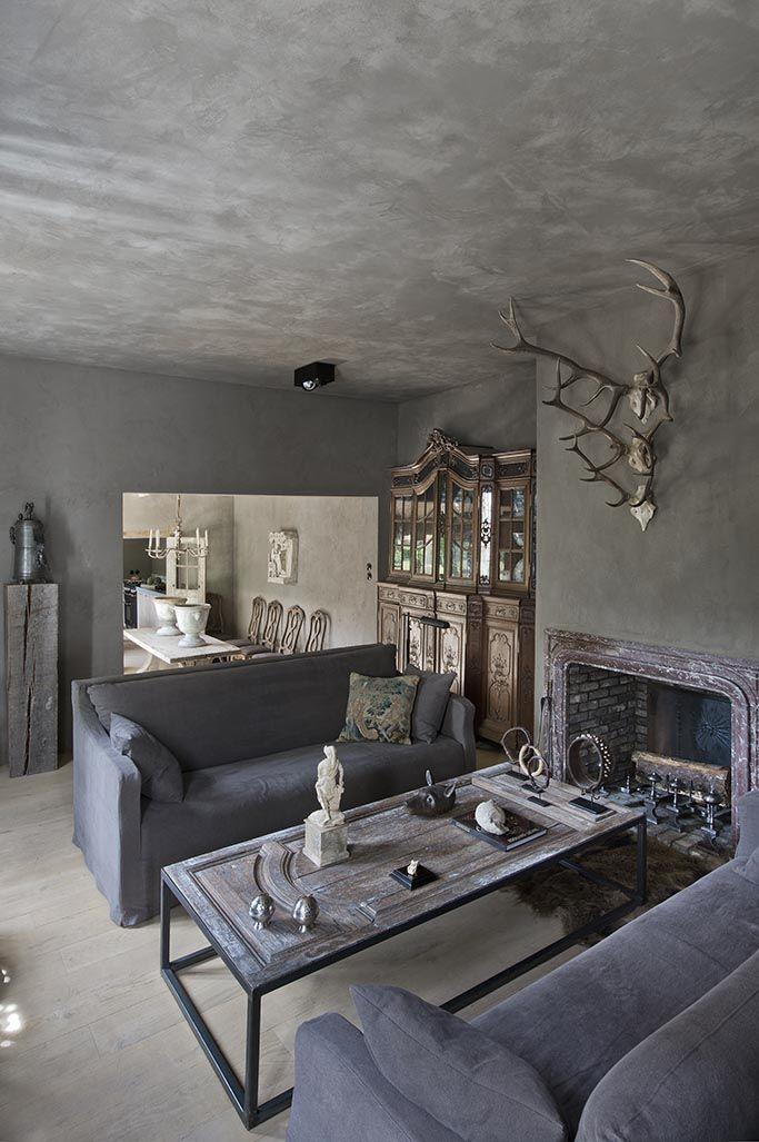 Oltre 25 fantastiche idee su soffitti su pinterest for Cucina a bovindo