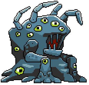 mothman scribblenauts | Images of monsters - Scribblenauts Wiki