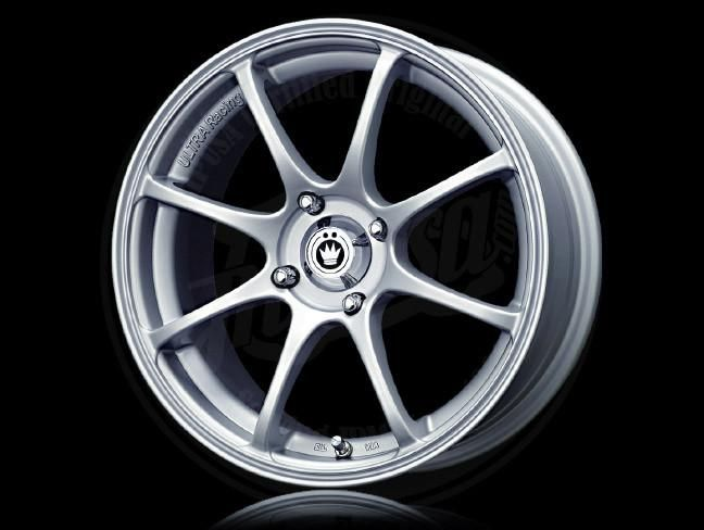 Image result for Konig Feather wheels