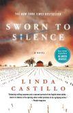 Sworn to Silence (Kate Burkholder Series #1) by Linda Castillo