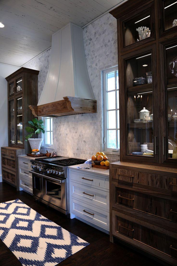 Restauration Meuble De Cuisine cuisine mobilier restauration petit meuble entrepôt seguin