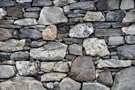 Pirca - stone walls - Buscar con Google