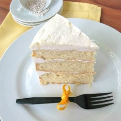 White Chocolate Mint Cake: Chocolate Mints, Desserts Recipes, Sweet, Chocolates Cakes, Cakes Recipes, Desserts Cakes, Mint Cakes, Chocolates Mint, White Chocolates Frostings