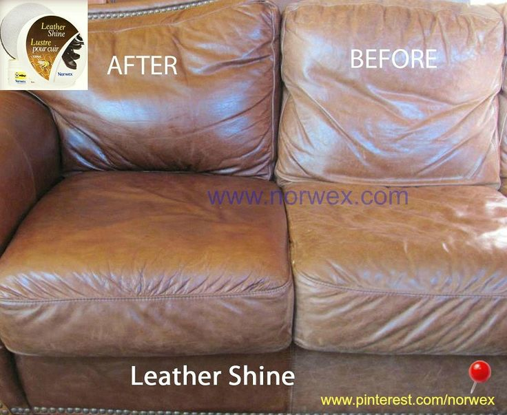 Norwex Leather Shine Not Just For Shoes Www Norwex Com