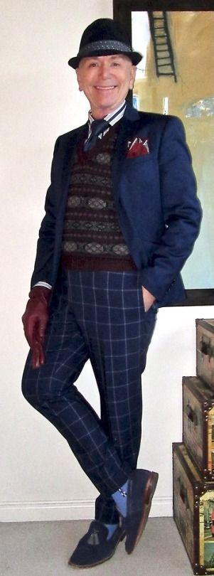 Sondergaard Copenhagen jacket, Old School Trading Company Argyle vest, Ted Baker shirt, tone-on-tone paisley tie, Zara Man trousers, Aldo Shoes tassel loafers … #SondergaardCopenhagen #OldSchoolTradingCompany #TedBaker #ZaraMan #Toronto #wiwt #sartorial #sartorialsplendour #sprezzatura #dandy #dandystyle #dapper #dapperstyle #menswear #mensweardaily #menstyle #mensfashion #menshoes #suits #style #fashion #shoes #meninsuits #mensuitstyle #suitstyle #AldoShoes