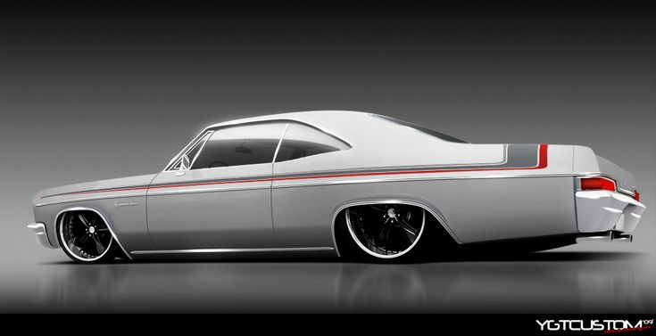 Google Image Result for http://fc09.deviantart.net/fs50/f/2009/317/a/b/66_Impala_White_by_ygt_design.jpg