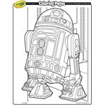 Pattern Coloring Pages Kids Free Book