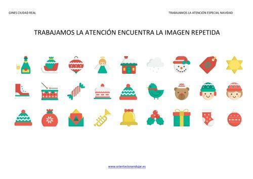 trabajamos-la-atencion-encuentra-la-imagen-repetida-especial-navidad8