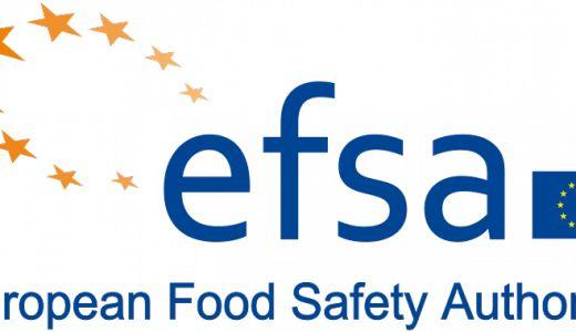 L'Efsa ricerca esperti in sicurezza alimentare per il rinnovo dei suoi gruppi scientifici. Dal 1° giugno sarà possibile candidarsi