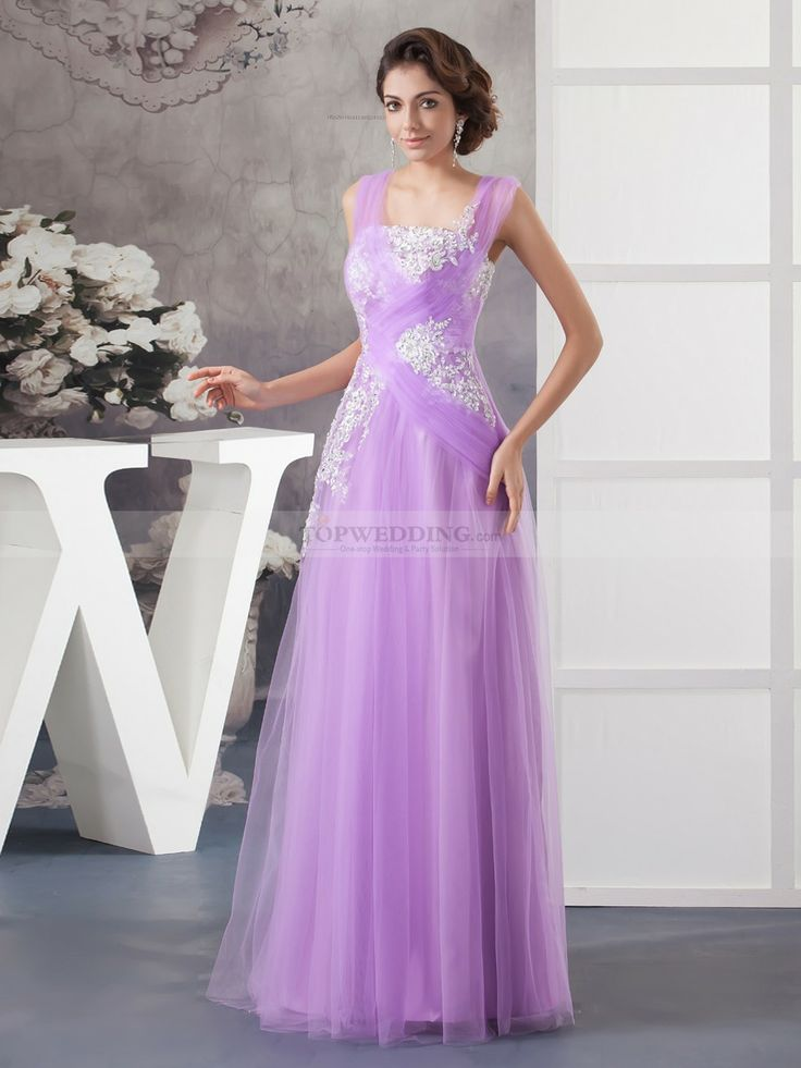 Mejores 252 imágenes de Evening Dresses en Pinterest | Vestidos de ...