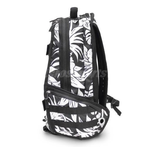 Nike Sb Backpack Rpm
