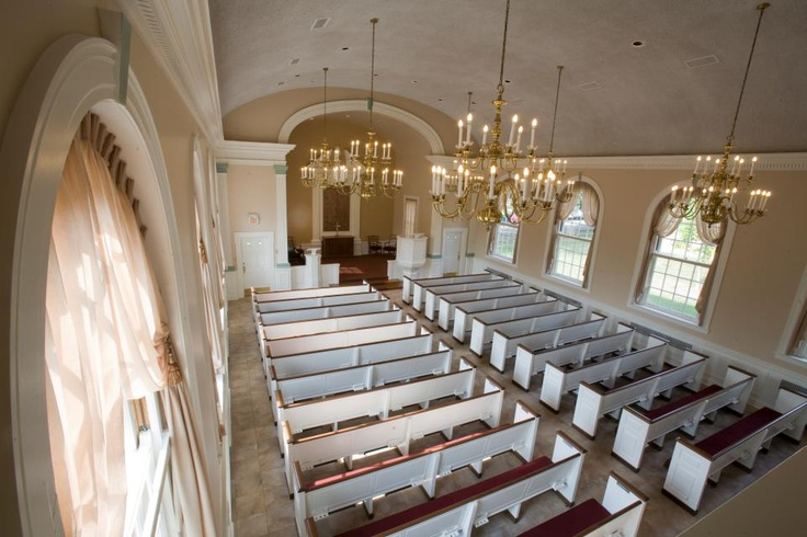 64 Best College Chapels Images On Pinterest Colleges