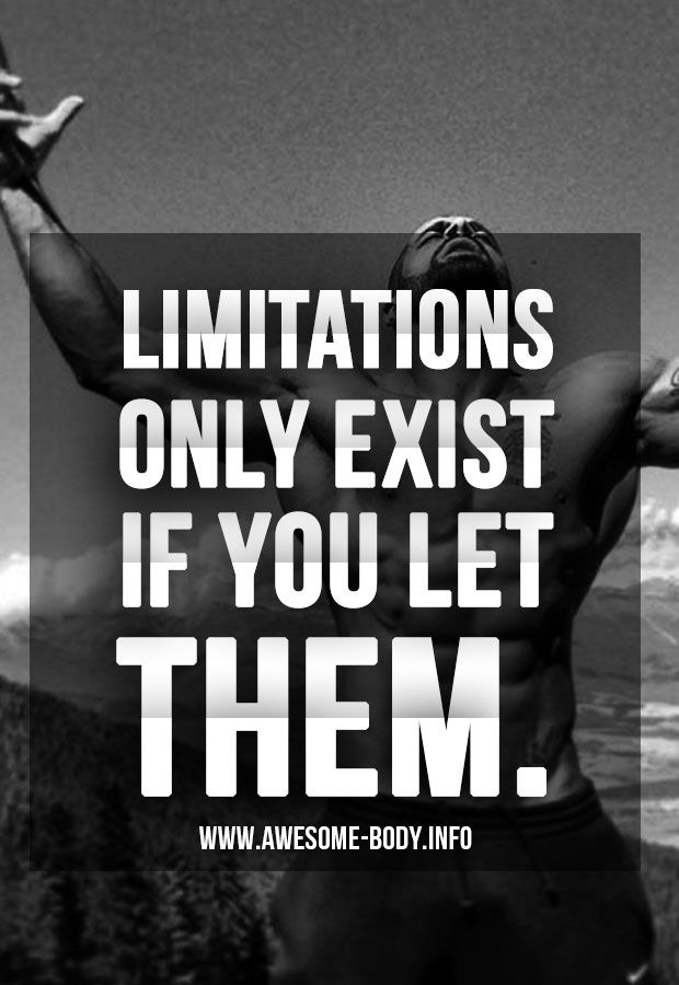http://www.muscular.ca    #Bodybuilding motivation #gym #fitness #bodybuilding #health #motivation #sports #workout #bodybuilders #getfit #getinshape #motivational quotes