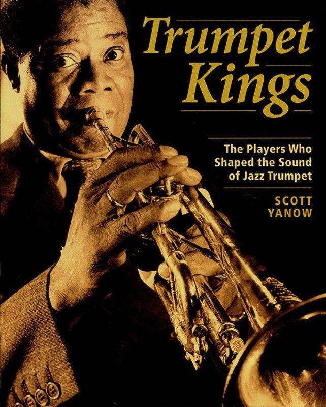 Carlingford Music Centre Jazz Trumpet Jazz Trumpet