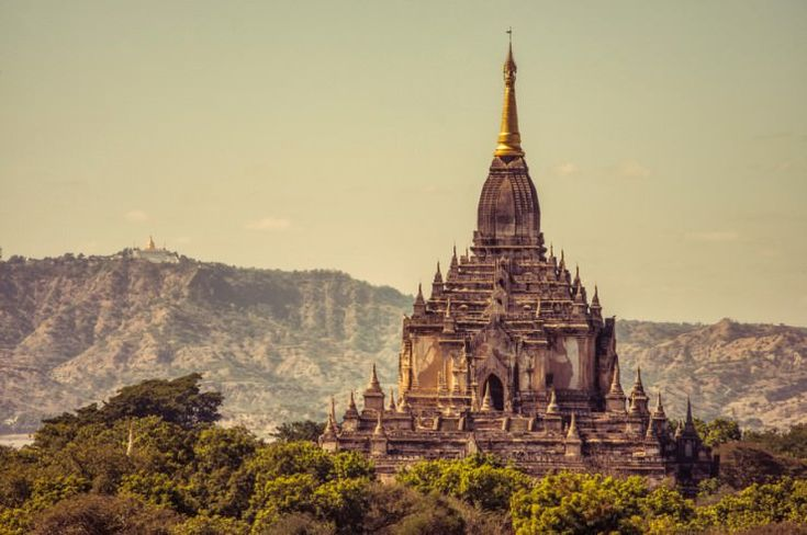 http://imgcluster.com/top-10-beautiful-god-temples-list-in-world/
