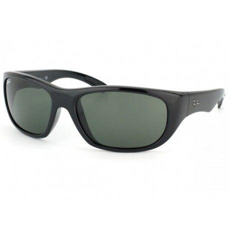 Γυαλιά Ηλίου Ray-Ban RB 4177 601