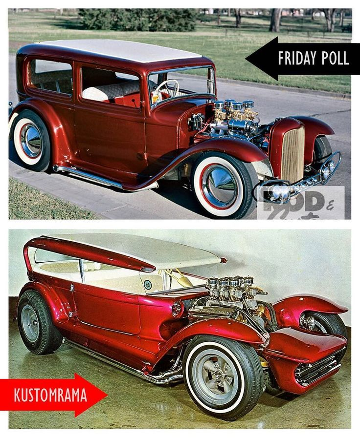582 best Hot Rods images on Pinterest | Street rods, Rat rods and ...