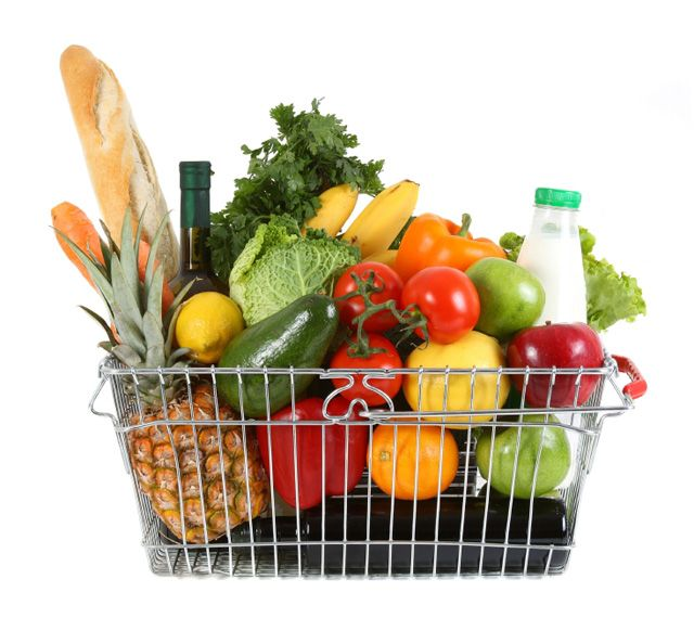 Fruits online shopping chennai