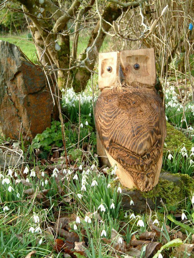 Best garden sculptures art images on pinterest