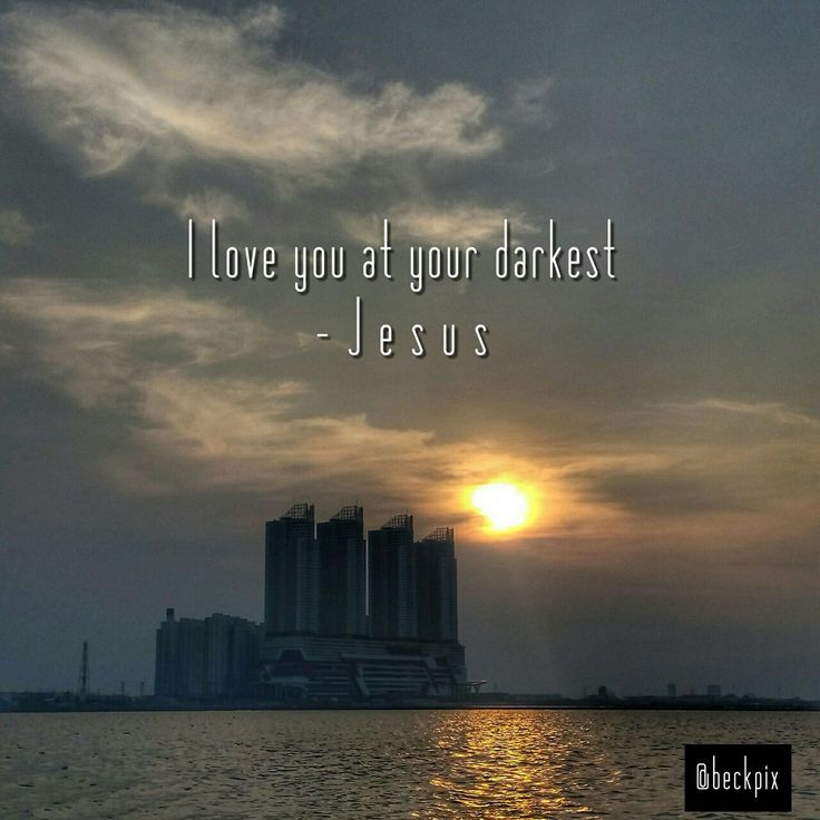 But God commendeth his love toward us, in that, while we were yet sinners, Christ died for us.   Romans 5: 8 (KJV)