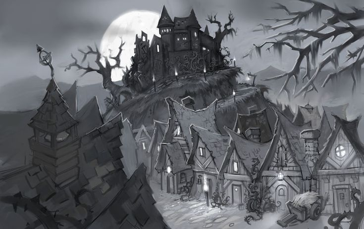 World of Warcraft: Cataclysm Art & Pictures,  Greymane