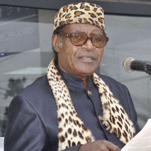 Innocent Ondoa Nkou a démissionné de son poste du directeur général adjoint. D?autres sources indiquent qu?il a été limogé suite à l?affai