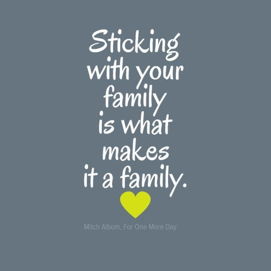 Family Love Quotes: Best 25+ Family First Quotes Ideas On Pinterest