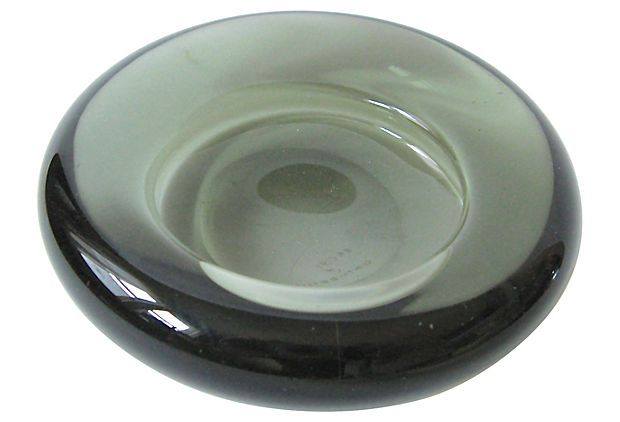 Holmegaard Midcentury Bowl on OneKingsLane.com